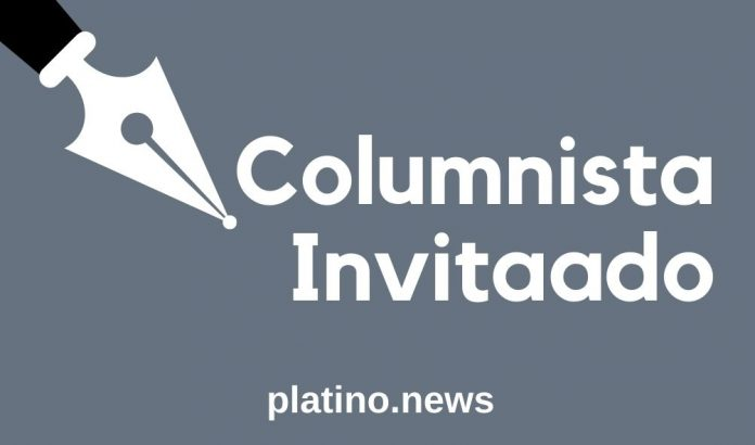 Columnista Invitado Platino News